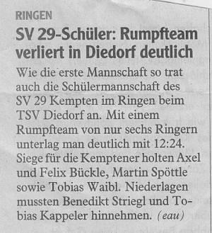 2010_09_21_sv29-diedorf-jugend.jpg