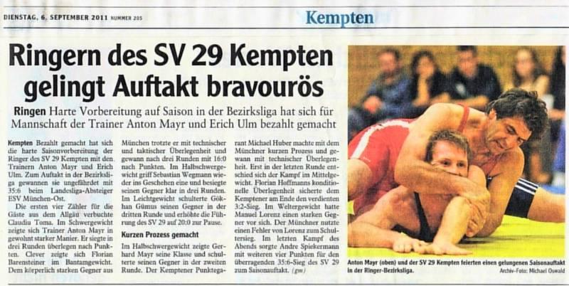 2011_09_06_esvmuenchen-sv29.jpg