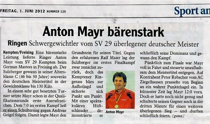 2012_06_01-mayr-germanmaster-zeitung.jpg